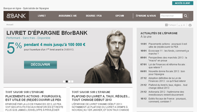 BforBank_Page d'accueil_3