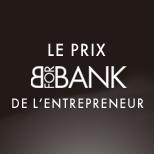 Prix BforBank Entrepreneur