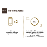 BFB-DP-Infographie1-Mobiles.jpg