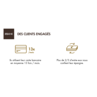 BFB-DP-Infographie4-Engagement.jpg