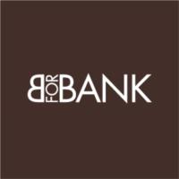 0 -LOGO BforBANK 2015 sans signature