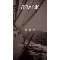 01 - 1  Application BforBank