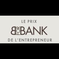 Prix BforBank de l'Entrepreneur