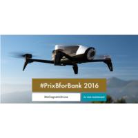 #PrixBforBank 2016