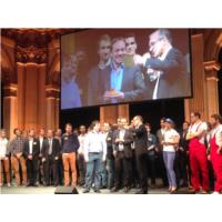 Remise Prix 2016