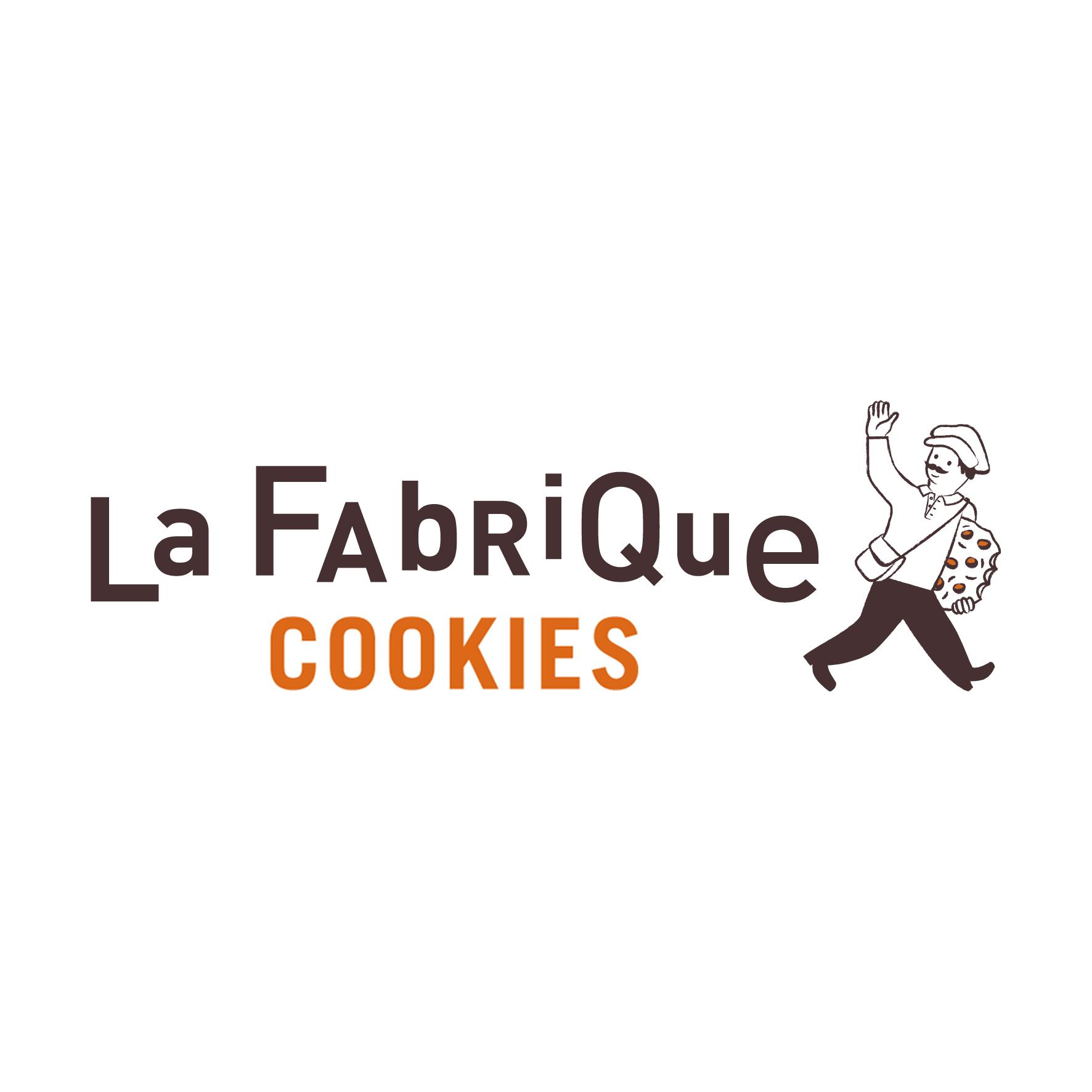et le prix bforbank de l entrepreneur 2013 est d cern la fabrique cookies espace presse. Black Bedroom Furniture Sets. Home Design Ideas